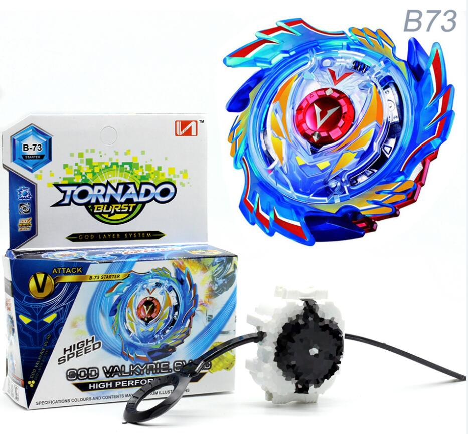 Beyblade: Metal Fusion, also known as Metal Fight Beyblade ( メタルファイトベイブレード , Metaru Faito Beiburēdo), is a Japanese manga created by Takafumi Adachi, serialized in Shogakukan's monthly magazine CoroCoro Comic between September 2008…