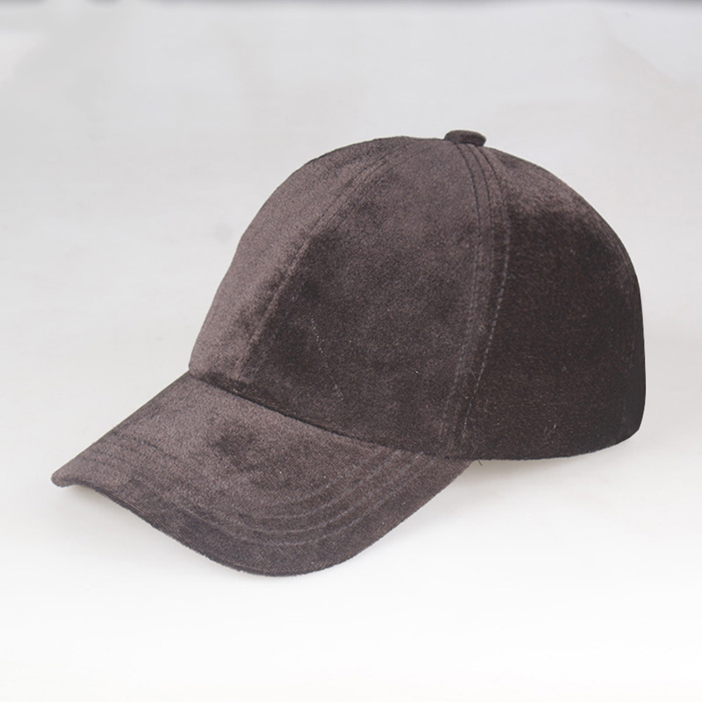 151c08eb4 Curved Brim Snapback Hats