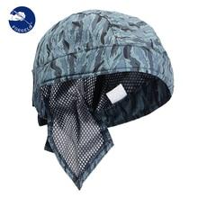 FORGELO эластичная сварочная шляпа, поглощающая пот сварщики, Сварочная Защитная шляпа, крышка, огнестойкая головка, полная защита, капюшоны