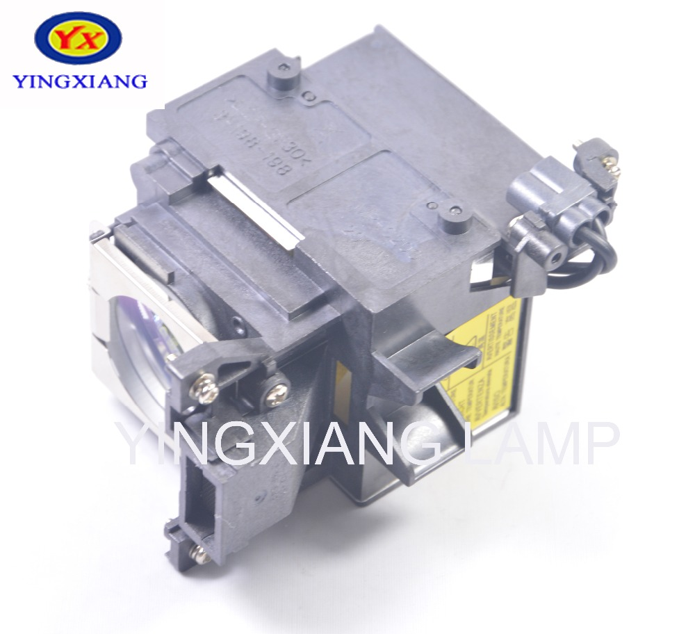LMP-C200 Projector Lamp For VPL CW125/ VPL CX100/VPL CX150/VPL CX120/ VPL CX155 / VPL CX125 Projectors lmp c200 replacement projector bare lamp for sony vpl cw125 vpl cx100 vpl cx120 vpl cx125 vpl cx150 vpl cx155