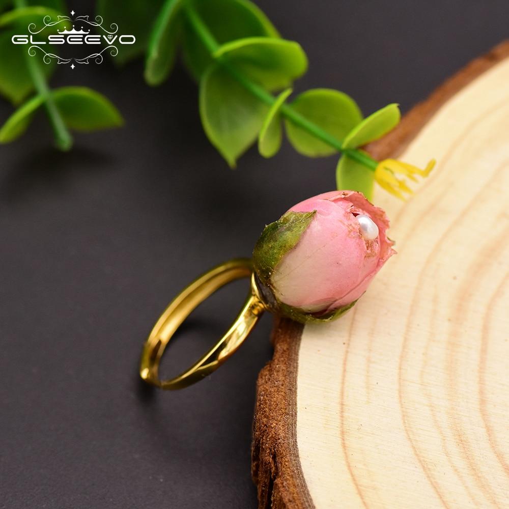 Süßwasser Perle Anhänger Halskette Für Frauen Flip-flops Schuhe Reale Natürliche Perle Anhänger 925 Silber Tochter Geburtstag Partei Beste Geschenk Weiß Rosa