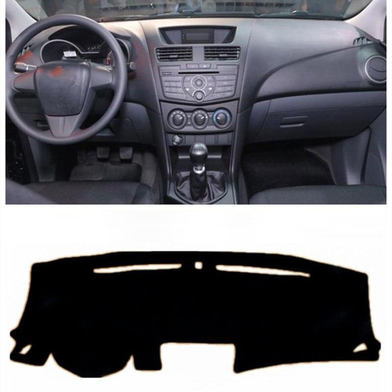 TAIJS-Left-hand-drive-Auto-dashboard-cover-for-Mazda-BT50-2012-2018-Fashion-style-car-dashboard