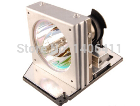 ORIGINAL Projector lamp BL-FP200C / SP.85S01GC01with housing for Theme-S HD32/Theme-S HD70/Theme-S HD720X/Theme-S HD7000