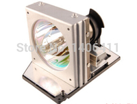 ORIGINAL Projector Lamp BL FP200C SP 85S01GC01with Housing For Theme S HD32 Theme S HD70 Theme