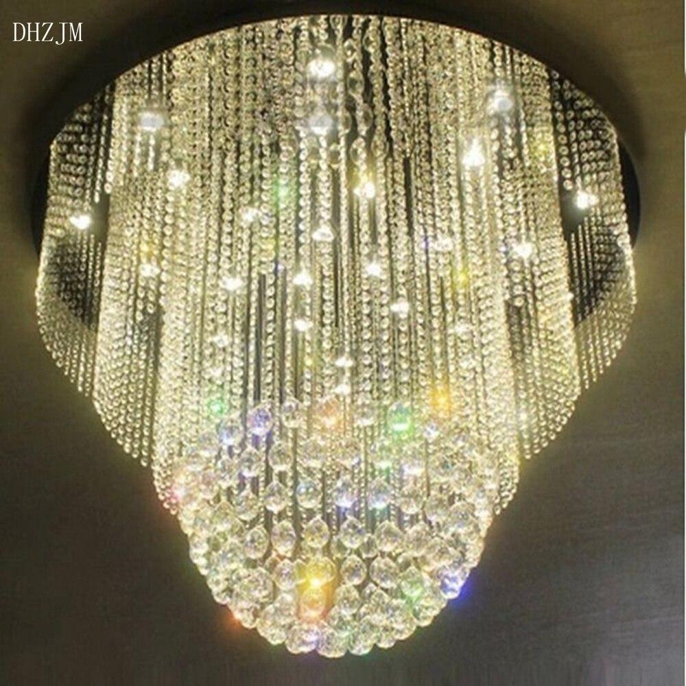 Popular cascading chandelier buy cheap cascading chandelier lots cascading chandelier arubaitofo Gallery
