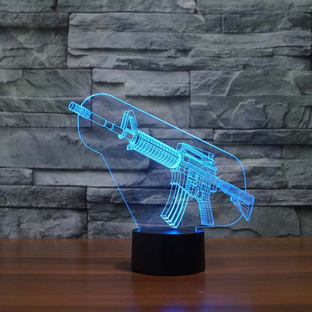 https://ae01.alicdn.com/kf/HTB1A.yRNFXXXXamXpXXq6xXFXXXh/GUN-Nachtlampje-Indoor-Tafel-Led-Lamp-Night-Verlichting-7-Kleur-Veranderende-led-nachtlampje-outlet.jpg_640x640.jpg