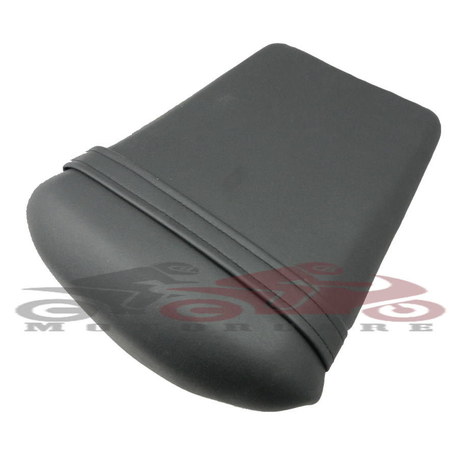 2002-2003 Motorcycle Rear Passenger Seat Pillion Cushion For Yamaha YZF-R1