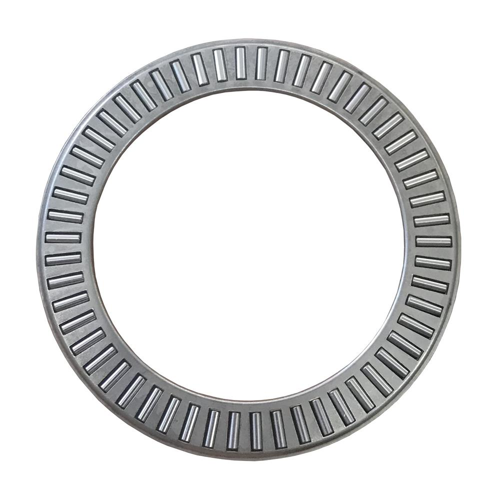 TC3244 NTA3244 2TRA3244 Thrust Needle Roller Bearing 50.8x69.85x1.984mm