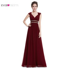 Formal font b Evening b font font b Dresses b font Long EP08697 Ever Pretty font