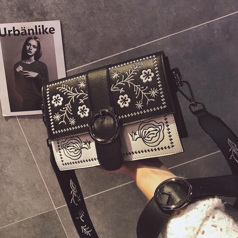 Lenksien в сдержанном стиле туфли на танкетке; обувь на платформе; обувь из кусочков кожи с острым носком на шнуровке женские туфли лодочки из на... - 4