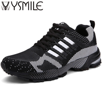 High Quality Big Size 46 Fashion Men Casual Shoes Brand Superstar Footwear Black Male Walking Shoes