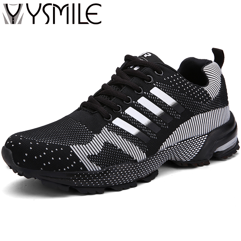 High quality big size 46 fashion men casual shoes brand superstar sneakers black male walking shoes non-slip breathable shoes