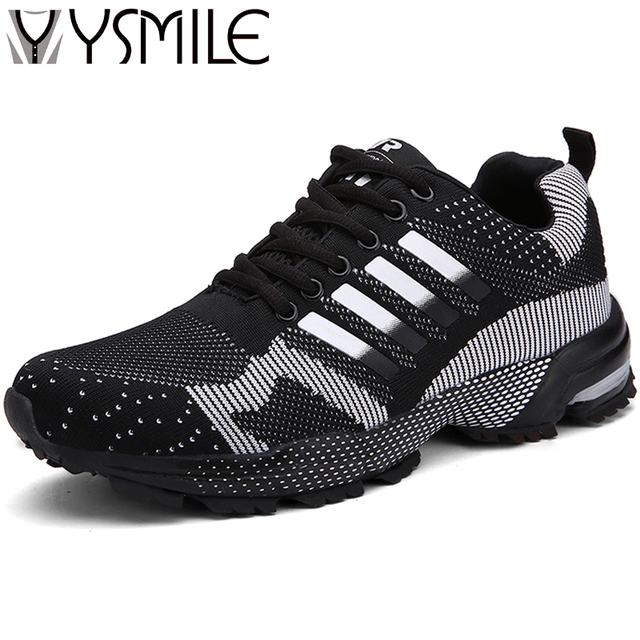 High quality big size 46 fashion men casual shoes brand superstar sneakers  black male walking shoes