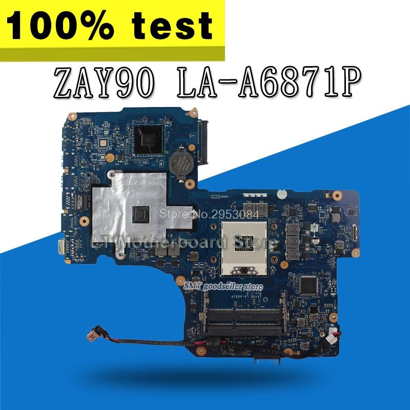 K95VB Motherboard GT740 2G 4 slots  For ASUSR900V K95V K95VJ K95VM K95VB Laptop motherboard K95VB Mainboard K95VB MotherboardK95VB Motherboard GT740 2G 4 slots  For ASUSR900V K95V K95VJ K95VM K95VB Laptop motherboard K95VB Mainboard K95VB Motherboard