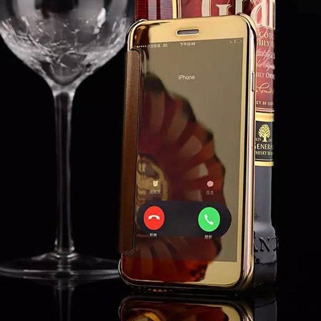 iphone 7 plus case mirror 8aeb07e35242