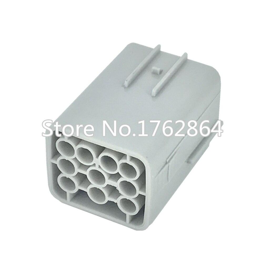 DJ7108Y-2-11 16.5  4.8 (3)