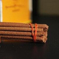 Handmade Bless Natural Tibetan Aromatherapy Sticks Classic Potala Palace Tibetan Incense