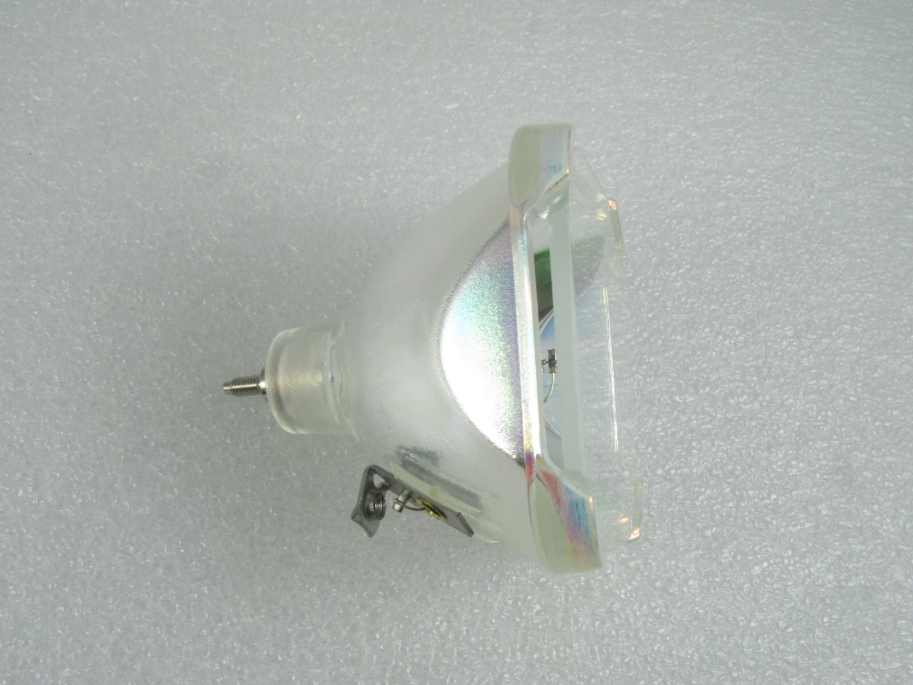 Projector bulb ELPLP12 for EPSON EMP-5600P / EMP-7600P / EMP-7700P / EMP-5600 / EMP-7600 with Japan phoenix original lamp burner awo quality projector bulb replacement emp 77 emp s5 emp s52 emp s6 emp x5 emp x52 emp x6 emp ex21h283a h284a for epson elplp41