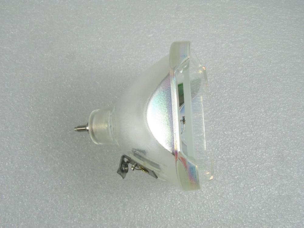 Projector bulb ELPLP12 for EPSON EMP-5600P / EMP-7600P / EMP-7700P / EMP-5600 / EMP-7600 with Japan phoenix original lamp burner