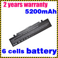 JIGU Laptop Battery For Samsung R40-EL1 R408 R410 R45 Pro R458 R460 R510 R60-FY01 R60 plus R610 R65 R70 XEV 7100 R700 R71 R710