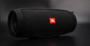 Image 3 - Weiche Silikon Abdeckung Fall für JBL Ladung 3 Bluetooth Lautsprecher Stoßfest Schutzhülle Harte Fall Für JBL Ladung 3 Charge3 fall