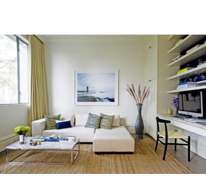 Online Shop 90 cm Hoge Grote Bamboe & Hout Vaas Grote Vloer Vaas ...