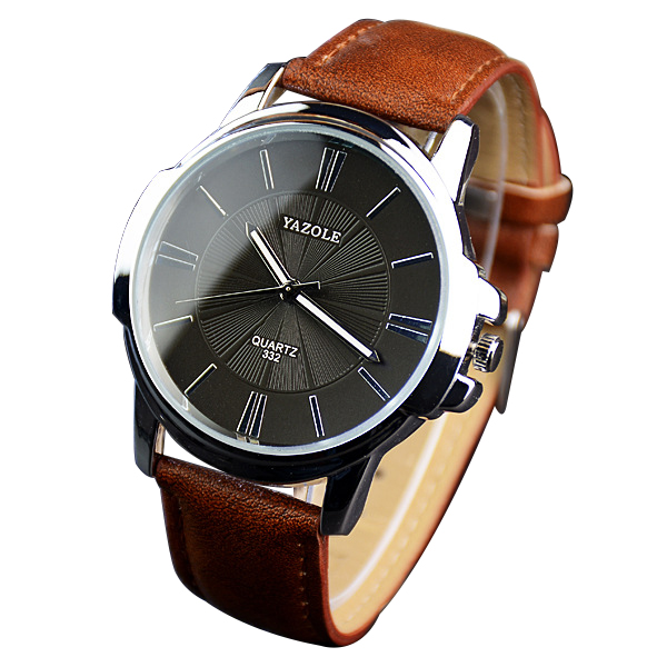 XFCS 2017 waterproof watch for man quartz wristwatch mens top male automatic watches topmerk tag original shock Analog clock