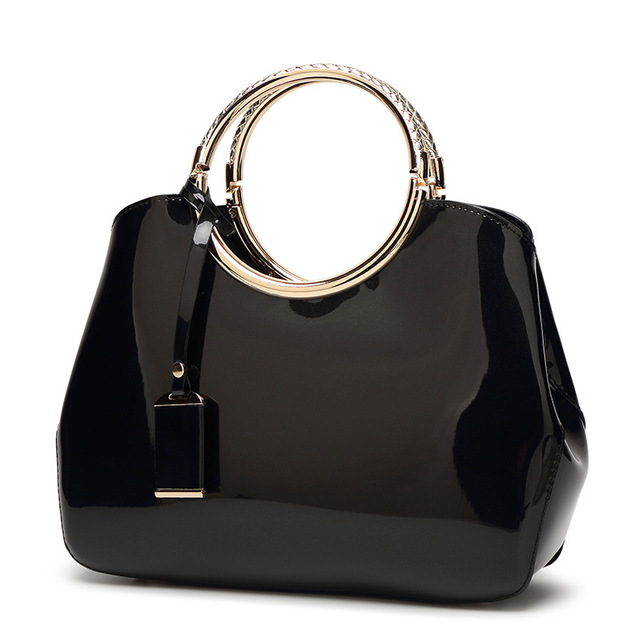 Most Elegant Style Ever Shinny Star In Party Women Handbags Lady S Best Option Fashion Totes
