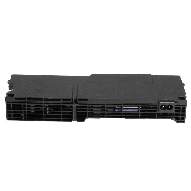 ALLOYSEED 100-240 V ADP-240AR CUH-1001A 5Pin fonte de Alimentação adaptador para SONY PlayStation 4 PS4 anfitrião