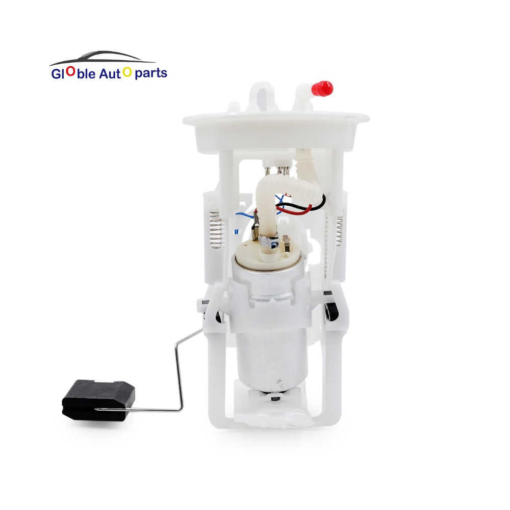 Image 3 - IN TANK ELECTRIC FUEL PUMP ASSEMBLY For BMW E46 3 Series 316i 318i 320i 323i 325i 328Ci 330i L6 6 Cyl 1999 2006 16146766942 2.5L-in Fuel Pumps from Automobiles & Motorcycles