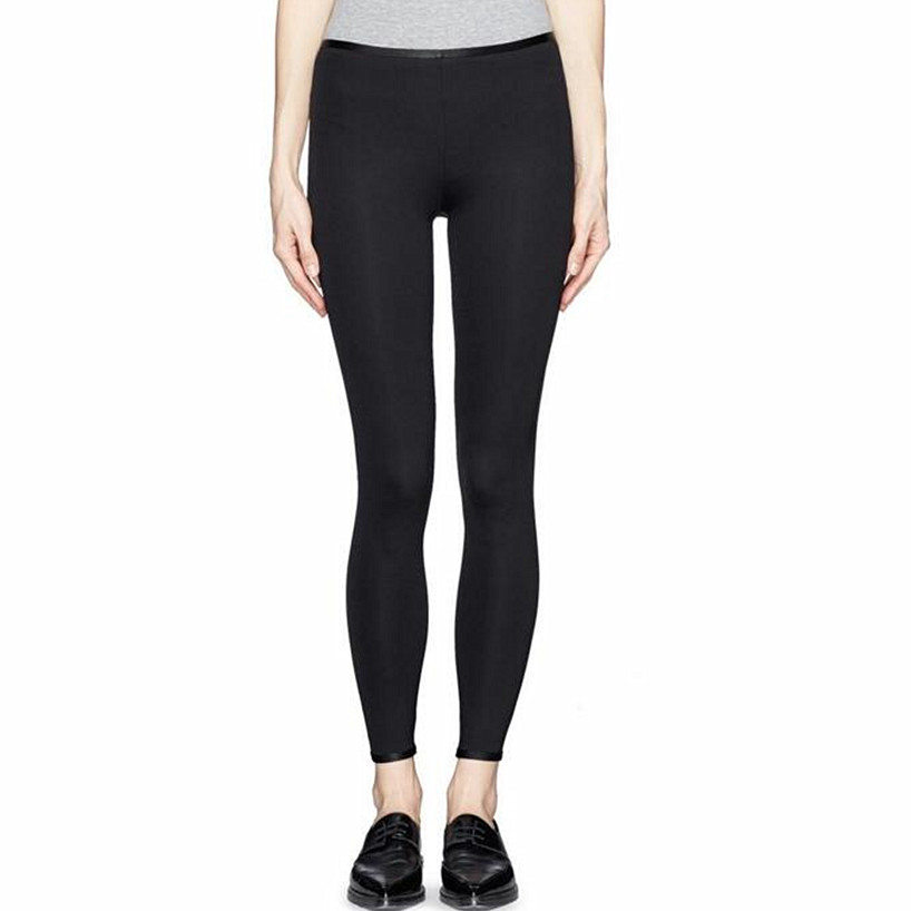 Image 4 - CHENYE Body Shapers Sweat Neoprene Shaper Slimming Pants Women Weight Loss Thermo Corset Waist Trimmer Slimming Shirt Shapewear