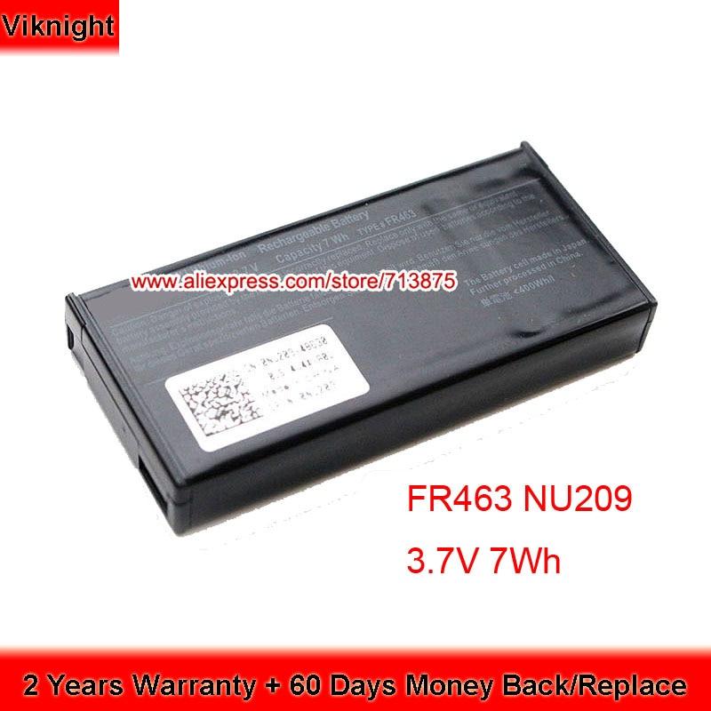 Original FR463 Battery for Dell Perc H700 P9110 U8735 PERC5I PERC6I NU209 Poweredge RAID ControllerOriginal FR463 Battery for Dell Perc H700 P9110 U8735 PERC5I PERC6I NU209 Poweredge RAID Controller