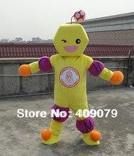 quality adult chemistry molecule mascot costume