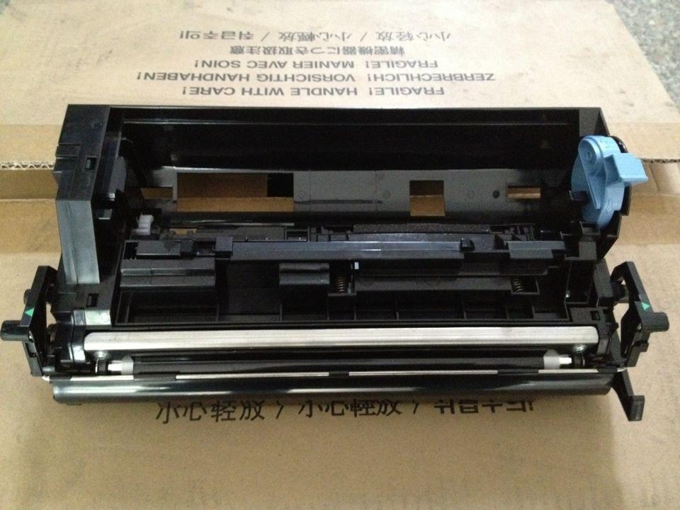 New Original Kyocera 302MK93010 DV-1140(E) for:FS-1035 1135 M2035 M2535 new original kyocera 302lw93010 dv 350 e for fs 3920dn 3925dn 3040mfp 3140mfp