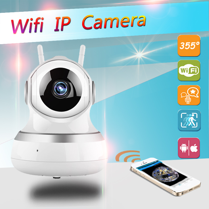 все цены на wireless IP Camera could storage motion detection wifi surveillance cameras mobile phone remote monitor cam 1080P онлайн