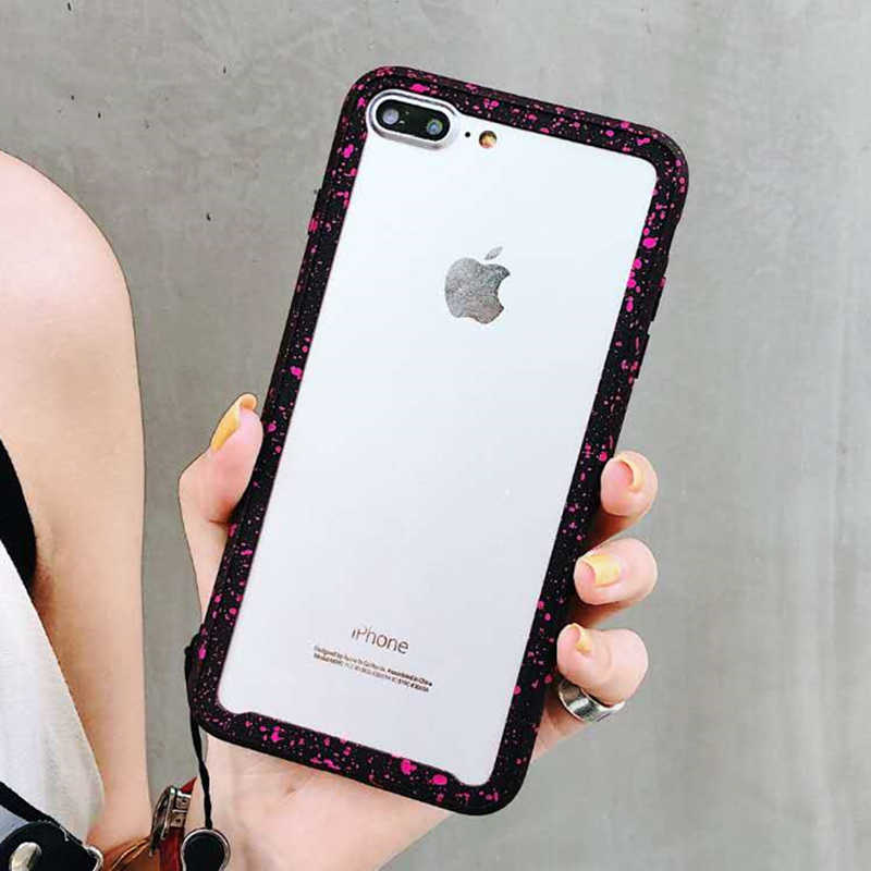8 iphone bumper case