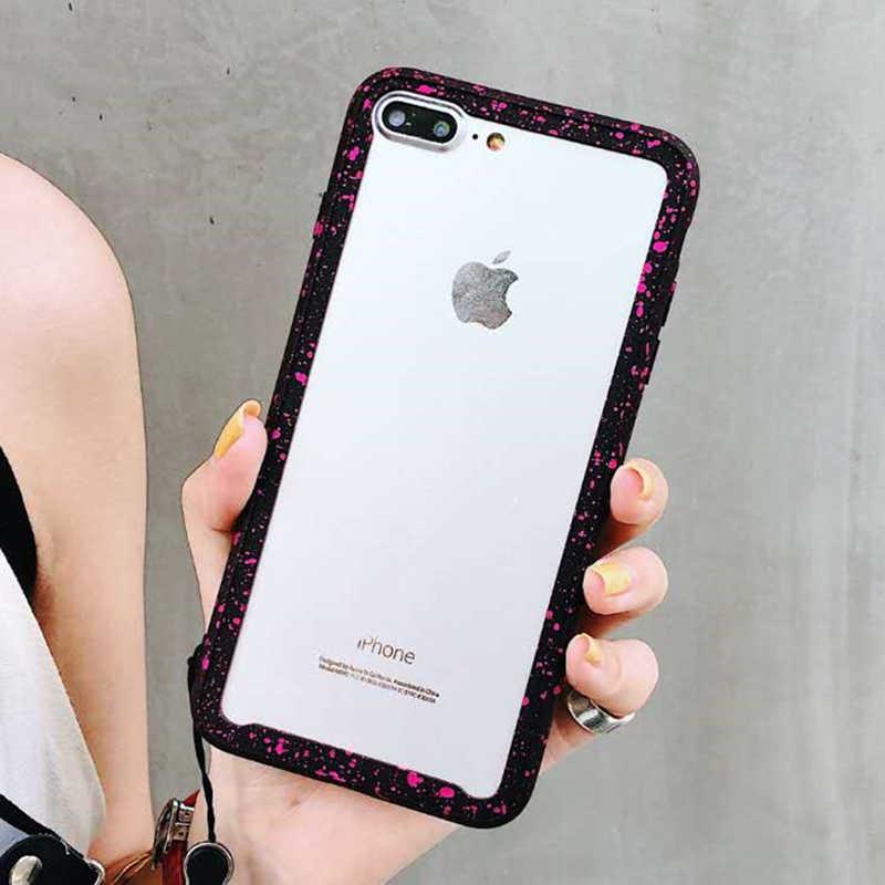 8 iphone bumper case