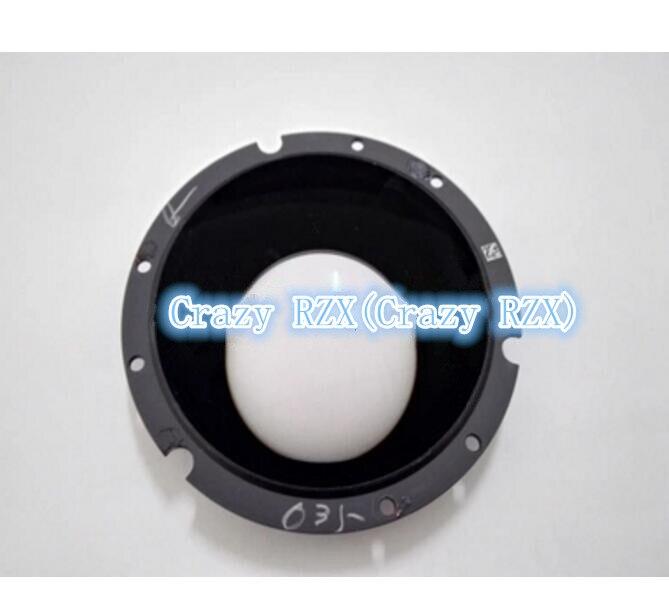 Новая группа линз блок для Никона объектив AF S зум для Nikkor 24 70 мм F2.8G IF 24 70 Стекло Запасная часть объектива фотокамеры часть 1B100 960