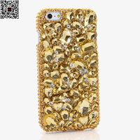 Bling Glitter Diamond Coque Case voor Xiaomi mix redmi 4X 4A 3 3 S Note 5A 4x3 4 2 Capa Luxe Fundas Crystal Voor Redmi Note 5A 4