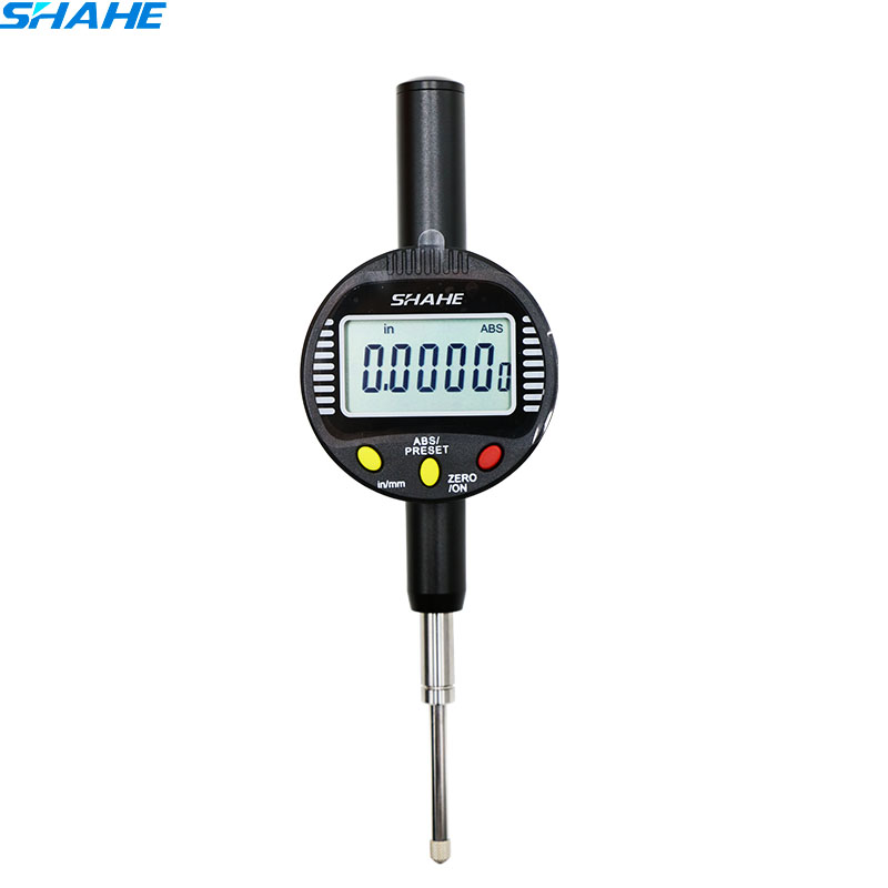 Electronic Indicator Tool : Aliexpress buy mm electronic digital