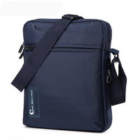 Factory Directly 10 6 Inch Men Women Tablet PC Notebook Laptop Bag For IPad 2 3