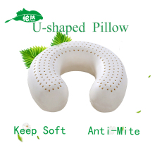 Zero Stress Healthy Memory Pillow U-shaped Pillow Soft Health Care