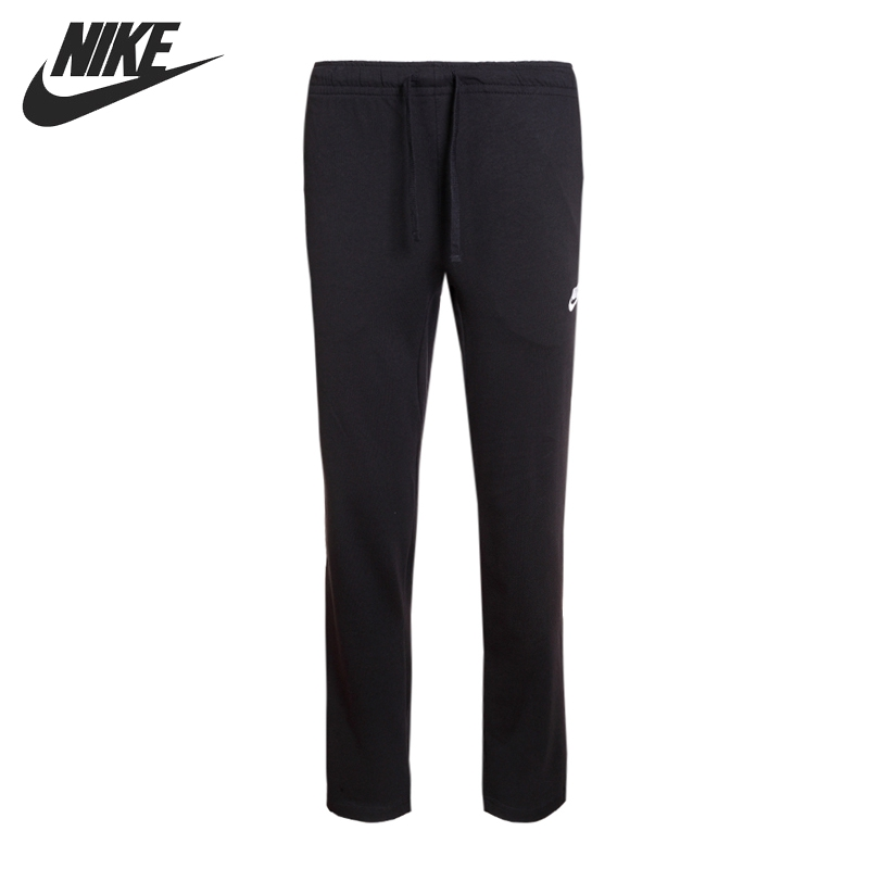 Original New Arrival 2017 NIKE AS M NSW PANT OH CLUB JSY Mens Pants Sportswear