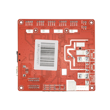 Mother Board for Anet A6 / A8 3D Printer