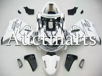 Fit for Suzuki TL1000R 1998 1999 2000 2001 2002 2003 wysokiej jakości Plastik ABS motocykl Fairing Zestaw Nadwozie TL1000R 98 03 C 02