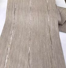 2 шт/лот l: 25 м Ширина: 55 см Толщина: 02 мм технология деревянный