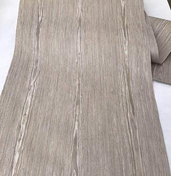 2Pieces/Lot   L:2.5Meter Width:60cm  Thickness:0.2mm  Technology Wood Veneer Loudspeaker Kin