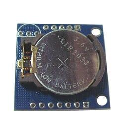 Małe RTC I2C moduły 24C32 pamięci DS1307 zegar
