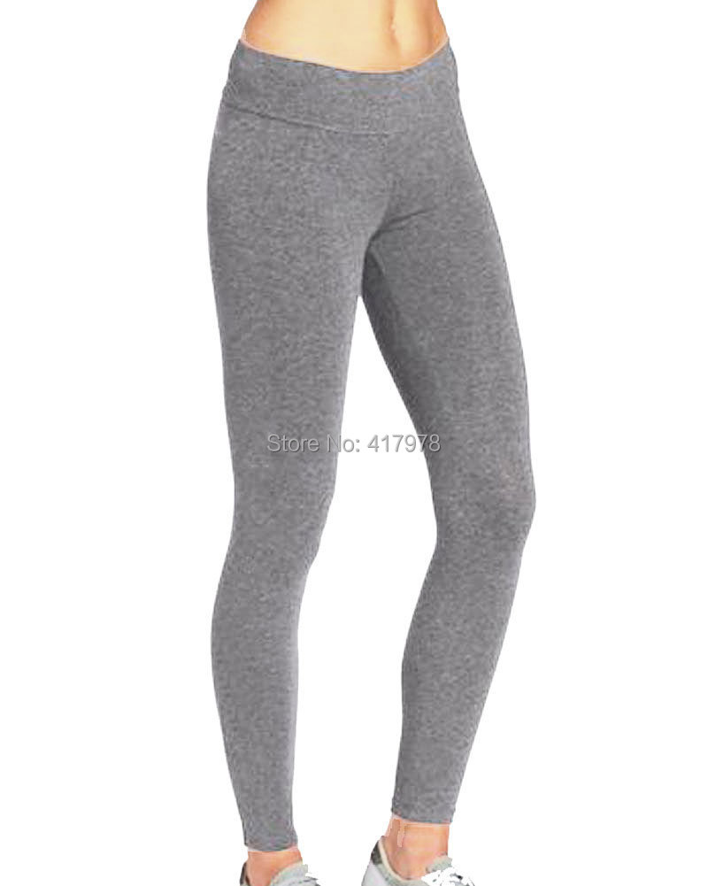 Aliexpress.com : Buy High Waist Stretch Women Sport Pants and top ...