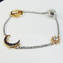High Quality SWA New Happiness Bring Joy Bracelet